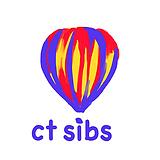CT Sibling Network