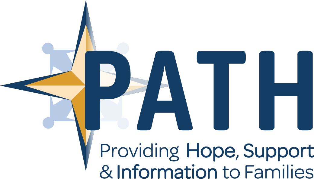 Path - Parents Available to Help, Inc